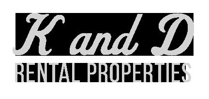 K and D Rental Properties
